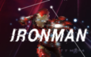 Ironman Avengers4