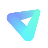 VR/360视频,全景照片以及互动体验全球VR内容分享社区   VeeR VR