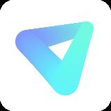 VeeR VR icon